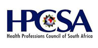 Health Professionals Council of South Africa